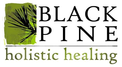 Black Pine Holistic Healing