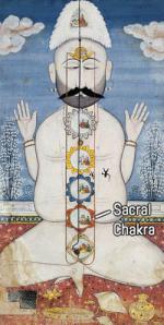 Hips-sacral-chakra